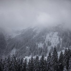 empty_spaces_of_alps_by_pelleron_da5onf5-fullview