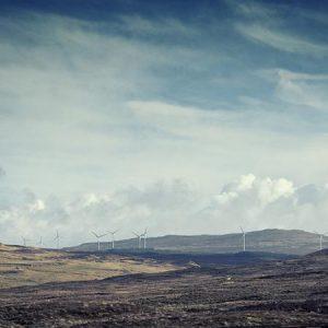 scotland_ii_by_pelleron_d64ii13-fullview